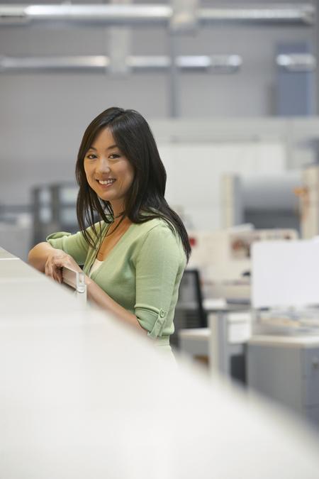 Flexible Benefits Plans: Advantages for Employees