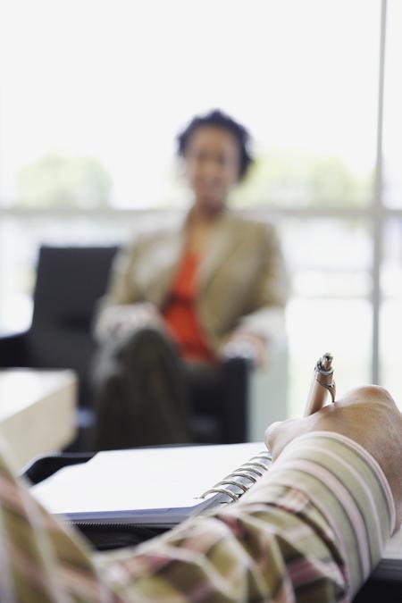 Flexible Benefit Plans: Advantages for Employers